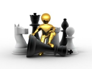 7295531-uomini-con-gli-scacchi-3d