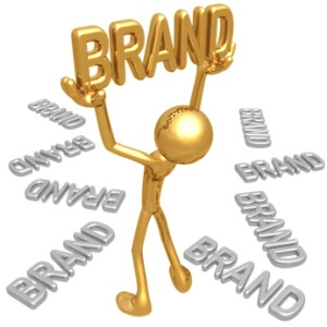 Building-Your-Brand-Online-Branding-Strategy's