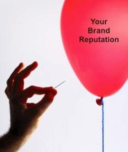 online-brand-reputation