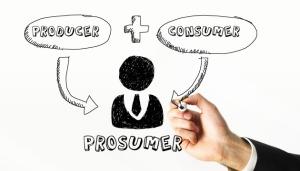 prosumer (1)