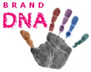 brand_dna