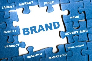 Branding-670x444