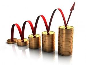 strategie-di-marketing-aumentare-i-profitti-300x225